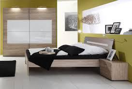 Komplett Schlafzimmer Vergleich Schlafzimmer Weiß Braun Modern Kogbox Com