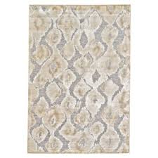 Brown And Grey Area Rugs Area Rugs Joss