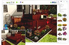 home design software free download full version enchanting 80