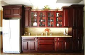 Ottawa Kitchen Cabinets Enthrall Figure Mabur Winsome Isoh Sensational Munggah Delightful