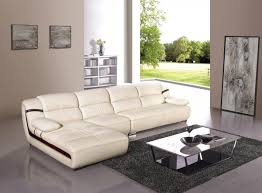 best way purchase furniture retail shopping or online