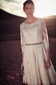 phase eight wedding dresses introducing the 2015 8 bridal collection by phase eight