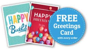 birthday presents delivered next day birthday gifts birthday presents free p p next day
