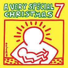 a special christmas a special christmas 7