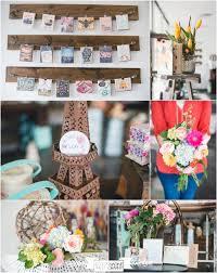 flower shops in tulsa coble s flower shop in sand springs tulsa oklahoma wedding