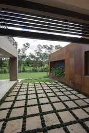 132 best outside images on pinterest architect design interior