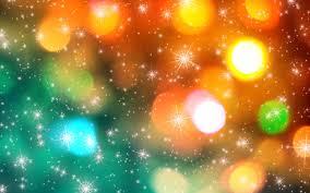 free hd lights wallpapers pixelstalk net