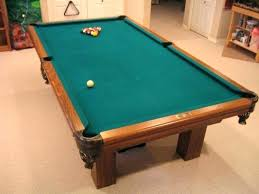 used pool tables for sale in houston pool tables houston slisports com