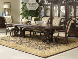 hooker dining room sets marceladick com