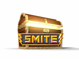 smite pts opening 40 treasure chests youtube