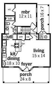 cabin blueprints floor plans small cabin floor plans cozy compact and spacious