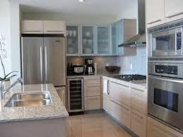 stainless steel kitchen cabinet doors stainless steel kitchen cabinet doors interior design