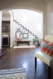 tulsa wind river home tour cc and mike lifestyle and design blog