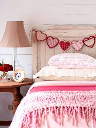 Valentine Decorations For The Bedroom by Diy Valentine Decoration Ideas