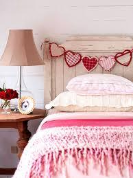 Diy Valentine S Day Bedroom Decor by Diy Valentine Decoration Ideas