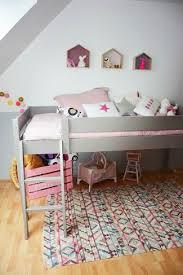 chambre garcon et fille ensemble une chambre de fille avant après coach deco lille