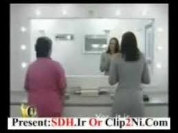 womens public bathroom toilet prank hidden camera new youtube