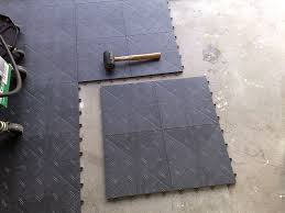 snap together tile and snap together garage floor tiles as