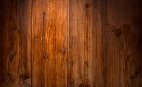 Laminate Flooring Doorway Free Images Nature Texture Plank Floor Old Wall Pattern