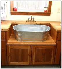 Laundry Room Sink Cabinet by Laundry Room Sink Cabinet Plans Sink And Faucets Home