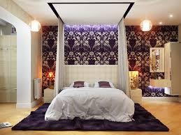 Bedroom Purple Purple Master Bedrooms Descargas Mundiales Com