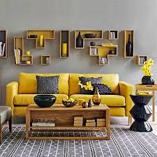 deco chambre jaune et gris deco chambre jaune et taupe meilleur idées de conception de