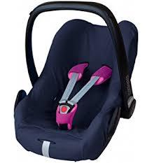 housse eponge siege auto opal bébé confort housse eponge opal cool grey amazon fr bébés