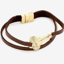 magnetic clip bracelet images Bracelets jpg