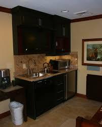 kitchen refrigerator cabinets kitchen kitchenettesmall kitchens for kitchen cabinets design