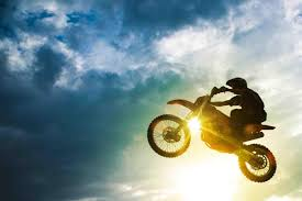 motocross racing wallpaper motocross wallpaper android apps on google play