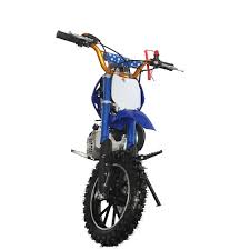 cheap motocross bikes very cheap dirt bikes very cheap dirt bikes suppliers and