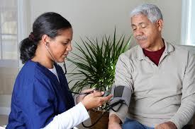 Respite Care Worker Resume Sample Respite Care Worker Resume Resume Samples