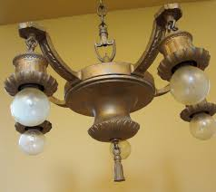 1915 home decor style plastic chandelier decorating ideas loversiq