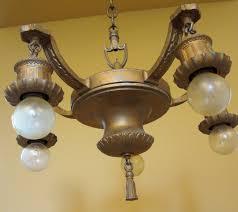 1915 Home Decor Style Plastic Chandelier Decorating Ideas Loversiq