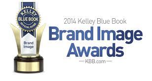 lexus rx 350 kbb kelley blue book announces 2014 brand image award winners