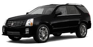 cadillac srx review amazon com 2007 cadillac srx reviews images and specs vehicles