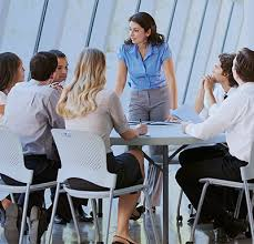 managing your career tips on starting a peer coaching at