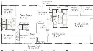 barndominium floor plans texas beast metal building barndominium floor plans and design ideas with