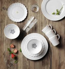 ikea sanning dining new heim pinterest kitchen essentials
