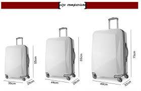Texas Traveling Suitcase images Traveling luggage size erkal jpg