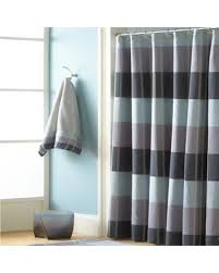 54 Shower Curtain Bargains On Croscill Fairfax 54 X 78 Shower Curtain