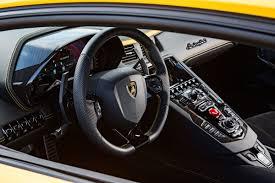 Lamborghini Aventador Dimensions - review 2017 lamborghini aventador s wired