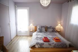 chambres lamarelle com chambres lamarelle com 60 images décoration chambre gris et