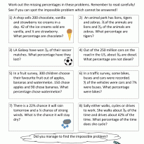4th grade math fraction word problems wholles