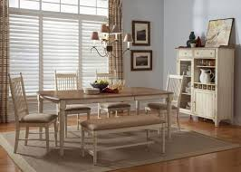 Dining Room Sets San Antonio 133 Best Dining Room Sets Images On Pinterest Buffet Tables