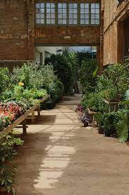 1115 best images about beautiful garden structures on pinterest