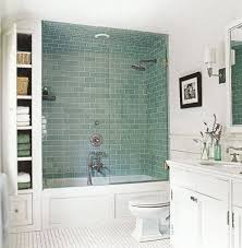 The Overwhelmed Home Renovator Bathroom by The Overwhelmed Home Renovator Bathroom Remodel Subway Subway