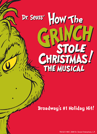 how the grinch stole book quotes quotesgram by