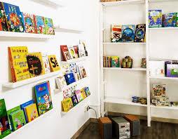 libreria lambrate apre in zona corvetto la prima libreria dopo quasi due anni