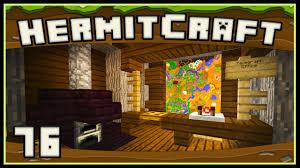 Minecraft Interior Design by Hermitcraft 4 Minecraft Interior Design For An Old West Train
